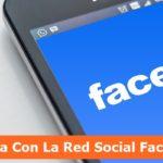 Trabaja Con Facebook